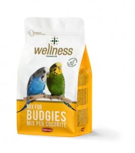wellness-mix-for-budgies-1kg