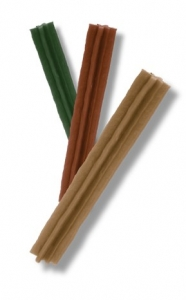 whimzees-stix-3-couleur