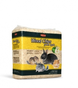 wood-chips-apple-1kg