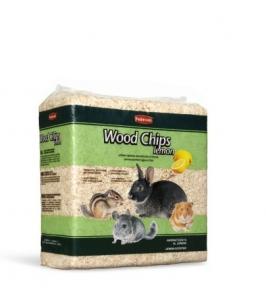 wood-chips-lemon-1kg