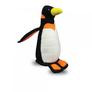 tuffy-penguin-01