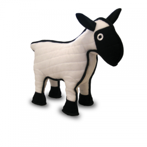 tuffy-sheep-01