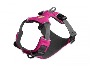3050_FrontRangeHarness_AlpenglowPink_Left_Zoom
