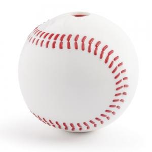 Baseball_main-1 (1)