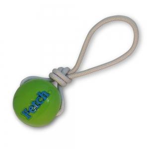 FetchBallRope_Green-1