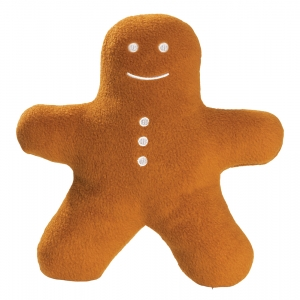 GingerbreadBuddy_main-1