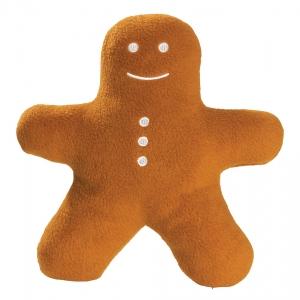 GingerbreadBuddy_main-1