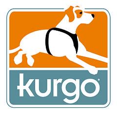 Kurgo_Doge