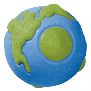 OrbeeBall_Blue and Green-1 (1)