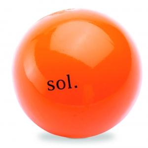 Sol_main-1