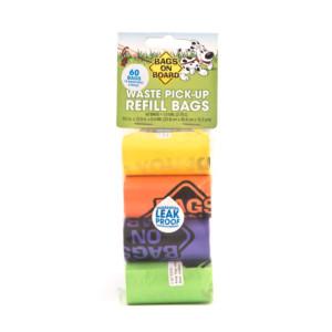 tbc-098-3203910204-rainbow-bags-f