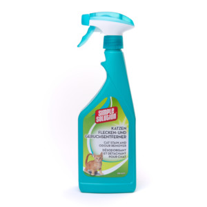 tbc-18-90477-int-ss-so-cat-750ml-f