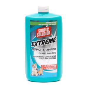 tbc-478-90550-ss-int-extreme-carpet-shampoo-f