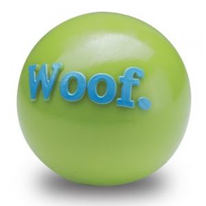 WoofBall_Green-1