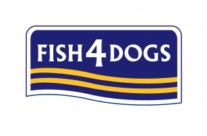 fish4dogs_logo