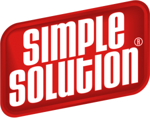 logo_SimpleSolution