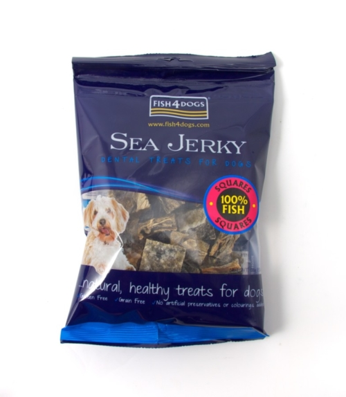 new-jerky-squares