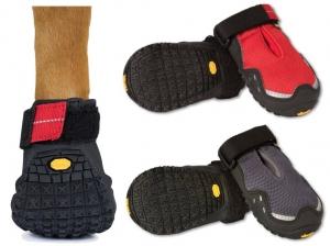 ruffwear-barkn-boots-grip-trex-per-stuk-samples