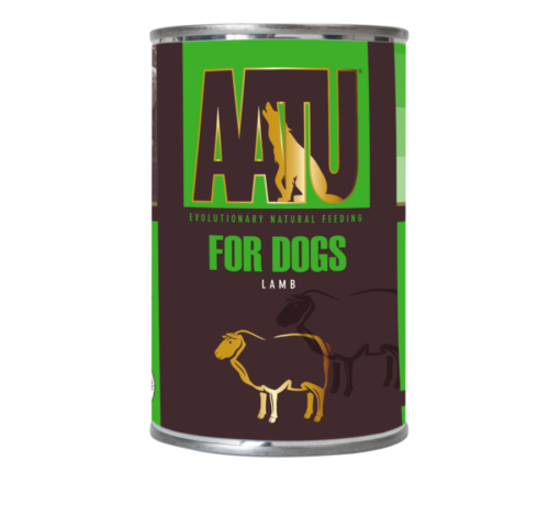 AATU_400g Cans_Lamb
