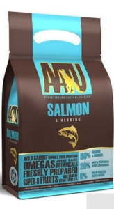 AATU_salmon_dog_food_7