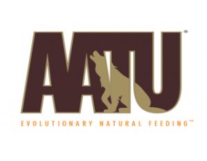 Attu Logo-320x248