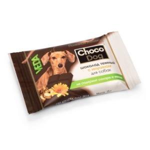 hoco_dog-dark_chocolate-inulin-dogs-600x600-srgb