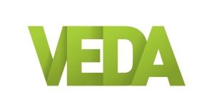 logo_veda