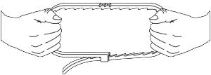 111026_Saftey_mechanism1_NurseLeaflet_V3