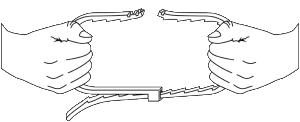 111026_Saftey_mechanism_NurseLeaflet_V3