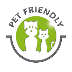111115_Icon_Pet-Friendly_3D_V12