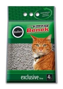 benek11