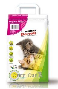 benek21