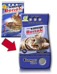 benek4