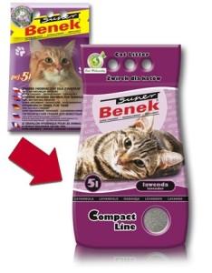 benek5
