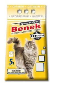 benek6