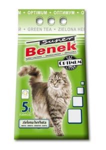 benek7
