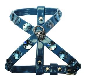 blu denim 3R8A2013