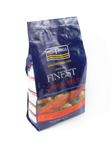 finest salmon 1.5kg