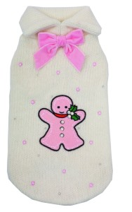 gingerbread 3R8A1744inpink
