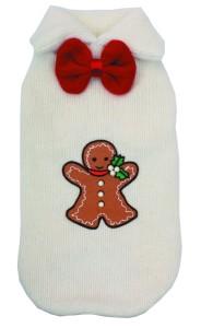 gingerbread 3R8A1750