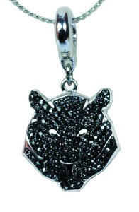 neclace panther 3R8A2988