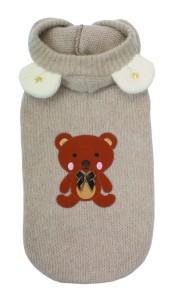 teddy 3R8A1716