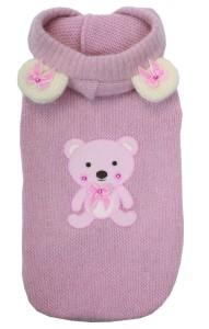 teddy 3R8A1718-pink