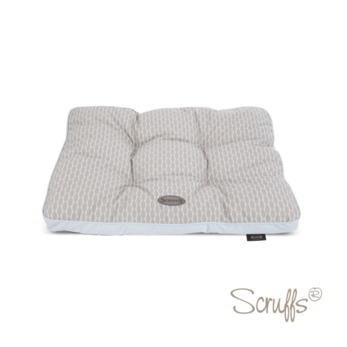 siesta_mattress_blue_med