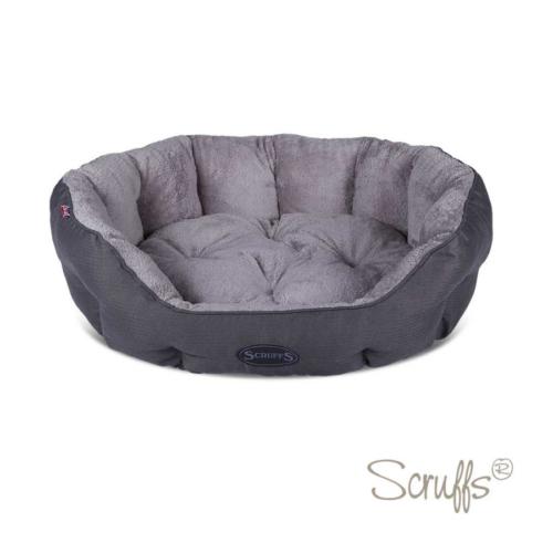 cashmere-dount-graphite_large_548e05a6-50a7-4444-842e-508cf1ee9a20