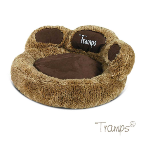 cat-paw-bed-teddy_866ab678-2cfe-4a18-93ea-6c365a367f33