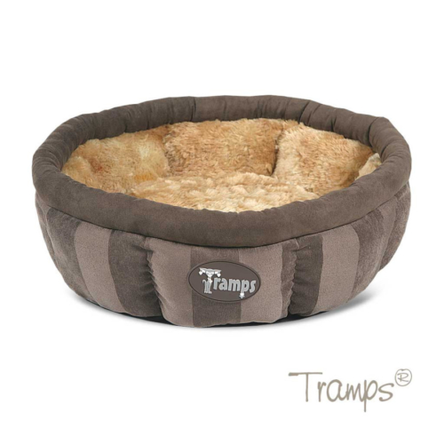 cat-ring-bed-assorted-brown_15eb5a7b-0a24-4b20-9441-56a4a4e9af58