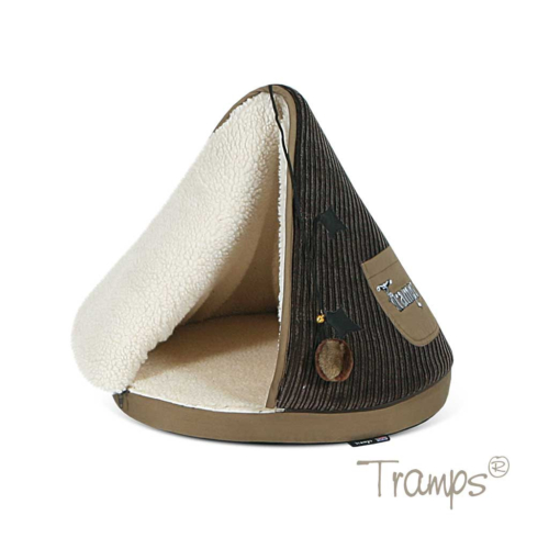 cat-teepee-assorted-brown_ca4a834b-ab06-487c-b17b-169519ebe4d1