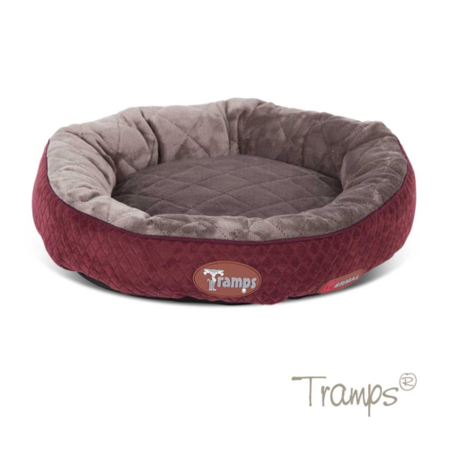 cat-thermal-ring-bed-burgundy_e6cb5219-80aa-4867-8246-f6626acd78a4