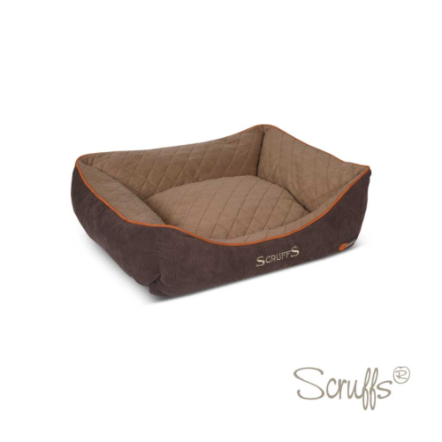 thermal-box-bed-brown_60x50